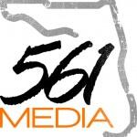 561-logo