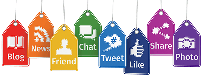 Social Media Marketing | Boca Search Engine Optimization Company