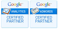 Delray SEO Google Certified Partner