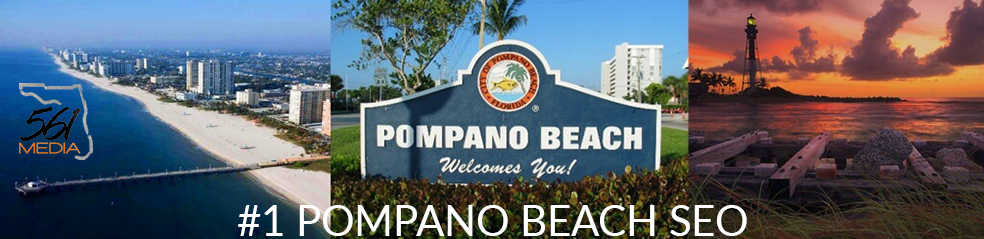 Pompano Beach SEO Agency