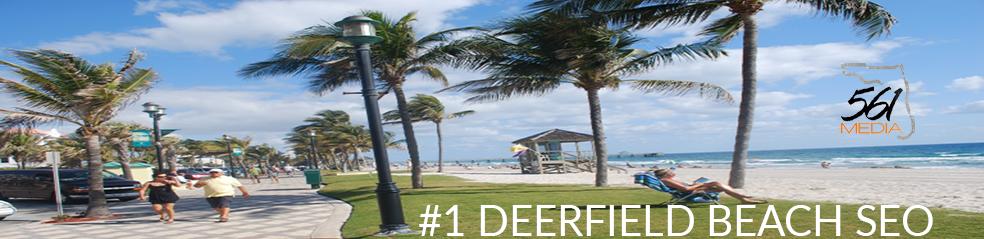 Deerfield Beach SEO Agency