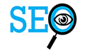 Delray Beach SEO Agency
