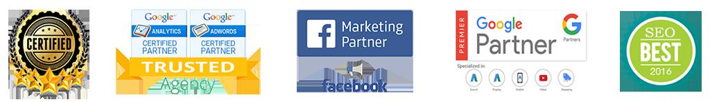 Digital Marketing Agency Deerfield Beach