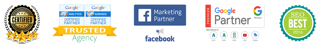 Digital Marketing Agency Wellington