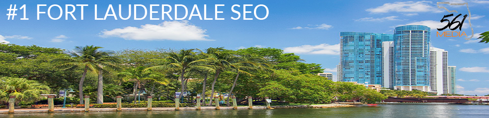 Fort Lauderdale SEO Agency