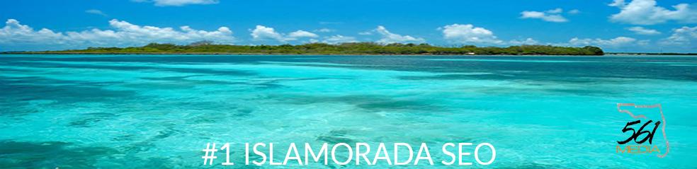 Islamorada SEO Agency