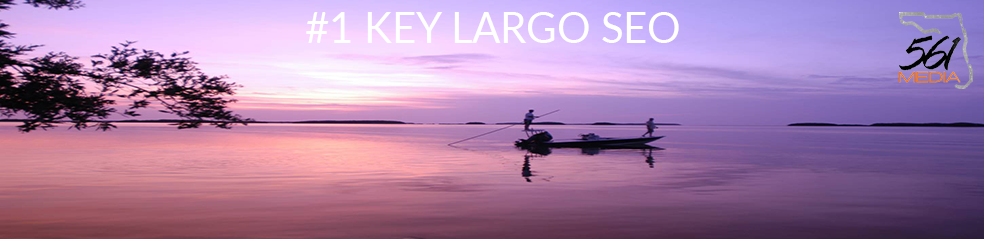 Key Largo SEO Agency