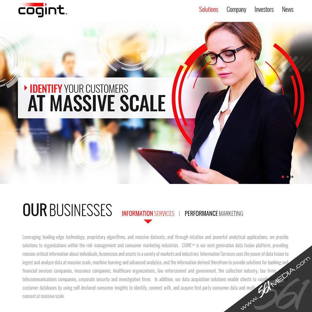Custom Website Design Google Partner Boca Raton Seo