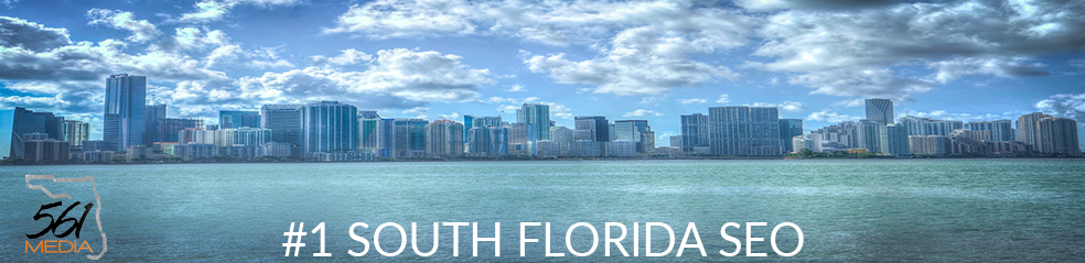 South Florida SEO Agency